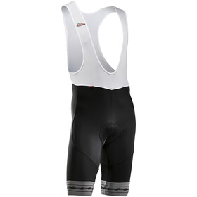Northwave Wingman Short de cyclisme Homme, black